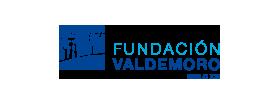 Fundación Valdemoro