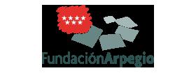 Fundación Arpegio