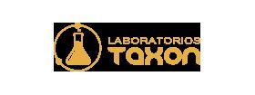 Laboratorios Taxon